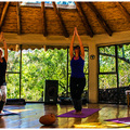 Sach'a Munay Yoga and Retreat Center