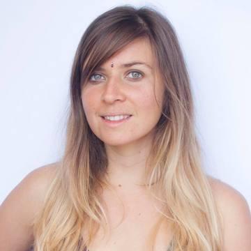 Marina Montiel