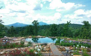 Sweet Summer Solstice Retreat