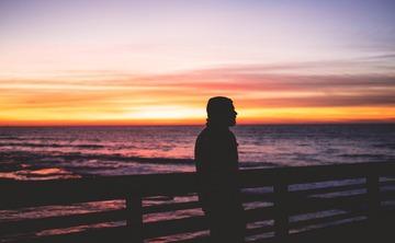 Beyond Mindfulness Three-Day Retreat