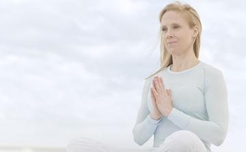 Bali 200-Hour Unfolding Your Wings Yoga Teacher Training