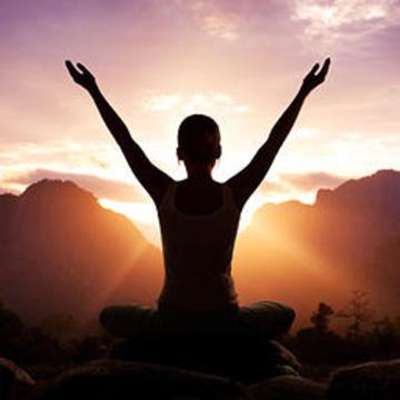 Eco-Yoga Retreats Costa Rica & Nicaragua