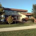 Oakwood Center