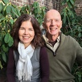 Teresa and Richard Johnson