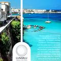 Lunablu Micro Signature Retreats - Italy 2017