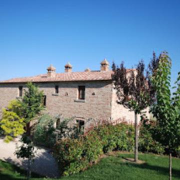 Tuscany Ayahuasca Retreat (Oct 2017)