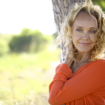 Jessika Magnusson