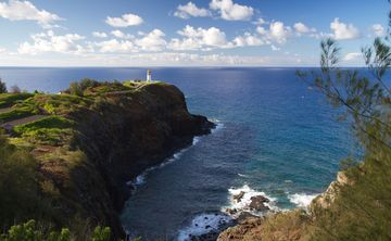 Yoga and Health Retreat in Kauai