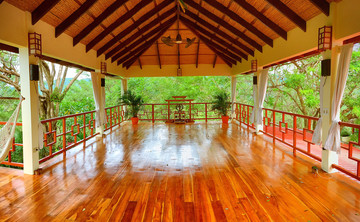 Costa Rica Yoga & Wellness Retreat