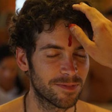 Karma Yoga Immersion