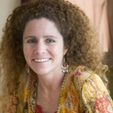 Soleil Hepner