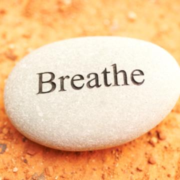 Ayruvedic Yoga Relaxation - Class # 343188