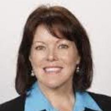 Renee Anderson, MS, SPHR