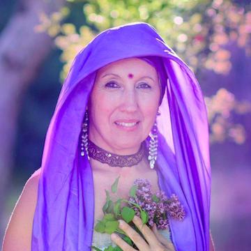 Joelle Khalila