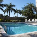 Crystal Bay Hotel - Wellness & Spiritual Retreat