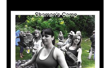 Shamans Camp