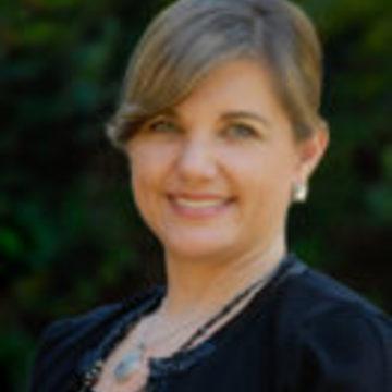 Cynthia Spradlin, MS, PCC, CPC