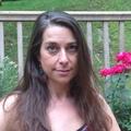 Michelle Kloian