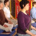 Dorje Denma Ling Shambhala Meditation Retreat Centre