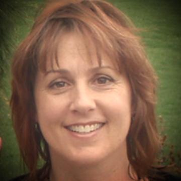 Susanne Gawreluk