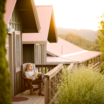 The 3rd Act Retreat: Renewing your Purpose and Passion Midlife