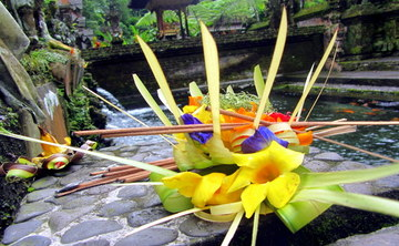 LifeFest Bali Retreat
