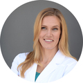 Dr. Nicole Prause