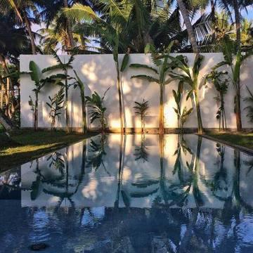 Woolamai Luxury Retreat, Sri Lanka