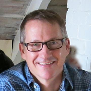 Chris Tebbetts