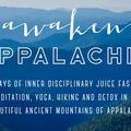 Awaken Appalachia Detox & Retreat Center