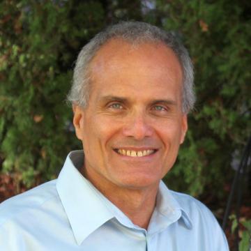 Dr. Lowell Chodosh