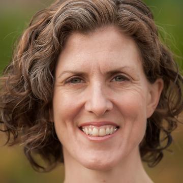 Stephanie W. Schaaf