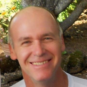 Freedom from Pain: Movement, Yoga, Meditation, Nutrition