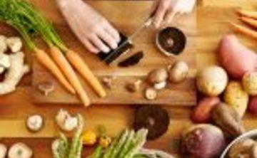 Culinary Internship Program Registration