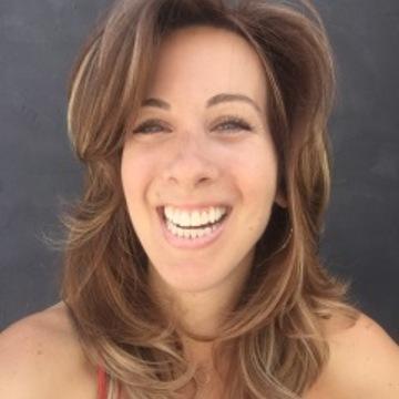 Charlene Lite