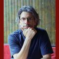 Mark Epstein, M.D.