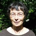 Anne Michel