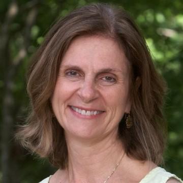 Florence Meleo-Meyer