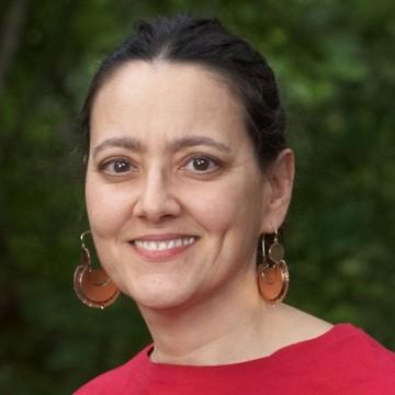 Antonella Commellato