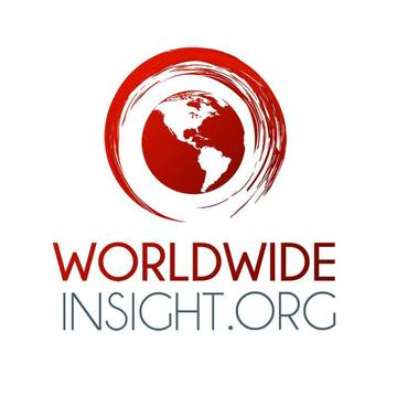 Worldwide InsightTeachings Online, Practice at Home