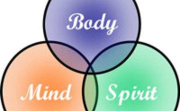 Certification de Conseiller Ayurvédique et de Bien-être / Ayurveda and Yoga Wellness Counsellor Certification Course