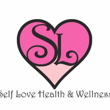 SelfLove Health and Wellness