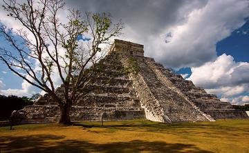 Yoga Retreat Tulum Mexico (22 July 2017)