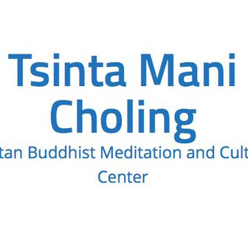 Pristine Mind Guided Meditation Retreat in Spokane, WA