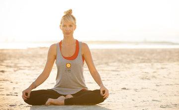 5 Day Yoga and Health Retreat – January 2018