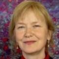 Acharya Christie Cashman