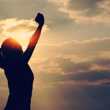 Mindfulness Health and Healing Weekend Retreat