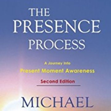 Journey with Presence 12-Week Call