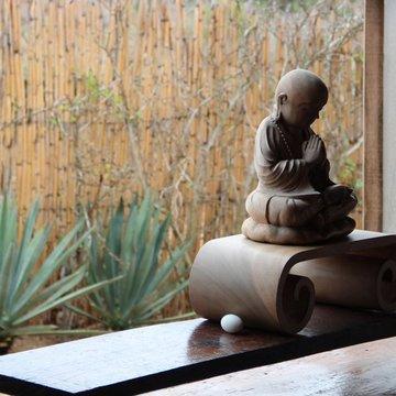 Baja Meditation and Kundalini YTT
