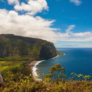 Hawaii 16 Day 200 hr Yin-Restorative-Bhakti YTT – October